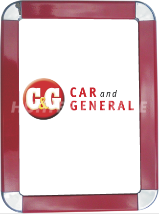 Colour-frames-car-and-general