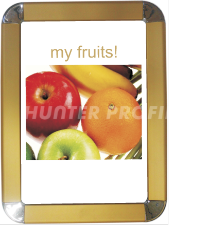 Colour-frames-my-fruits