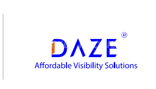 daze-affordable-visibility-solutions
