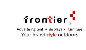 frontier-advertising-displays-furniture-your-brand-style-outdoors